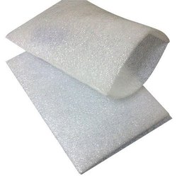 Epe Foam Cover
