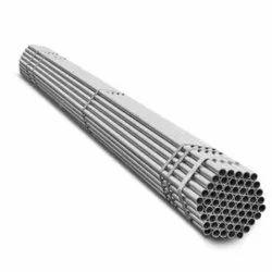 Galvanized Scaffolding Pipe