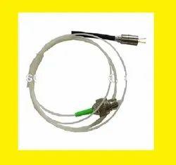 850nm Vcsel Laser Diode Module