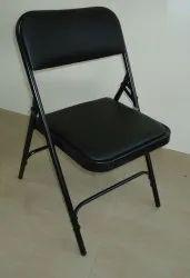 Folding Chair Cushion Top