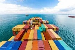 Liner Shipping Services, Sea, Pan India