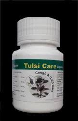 Madaan Herbal Cough Medicine, Packaging Type: Bottle