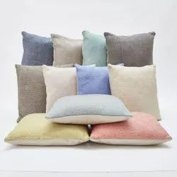 Cushions(Square Shape)