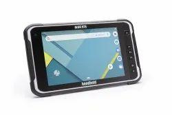 Handheld Algiz RT8 Rugged Tablet
