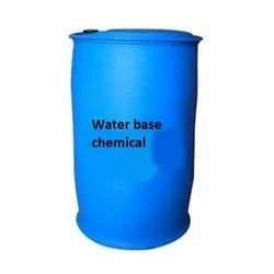 Water Base Chemical