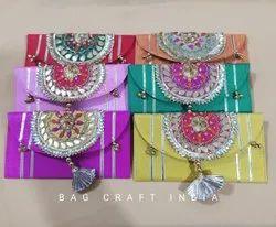 Gota Design Envelopes