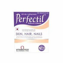 Perfectil Skin,Hair,Nail,Supplements
