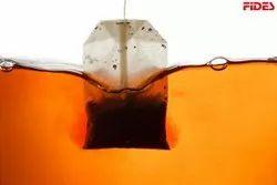 CTC Tea Bags
