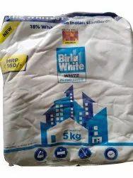 Birla White Portland Cement, 5 Kg