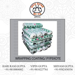IWL App Membrane, For Waterproofing, Thickness: 2-4mm