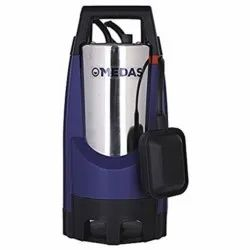 Automatic Switch Submersible Pump