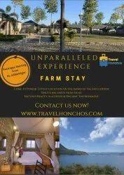 02 Punjab Farm Stay Eco Tourism