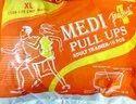 Medi Plus Pull Up Diaper XL