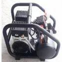 Elephant Oil Free Compressor