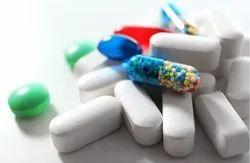 PCD Pharma In Ahmedabad
