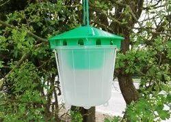 Pest Insect Pheromone Traps