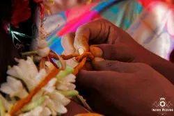 婚礼摄影服务,活动地点:泰米尔纳德邦