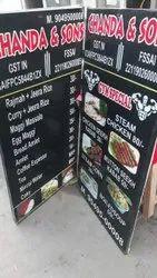 Fkex Flex Banner Printing Services, in Ludhiana