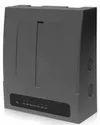 Vmaxtel Wifi VHF UHF Radio Signal Jammer