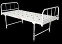 PLAIN BED - 50-0000 C