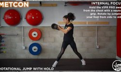 ViPR PRO Exercises Archive Club