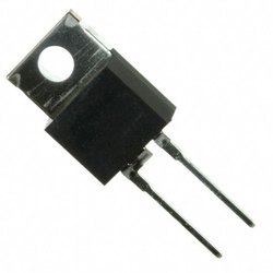 KA7905 - ON Semiconductor