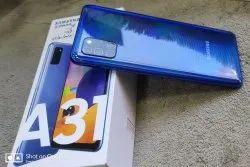Samsung A31 6/128 8/11/2020
