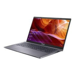 ASUS VivoBook X409JA-EK010T