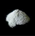 Lauric Acid Powder
