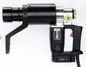 ELECTRIC TORQUE WRENCH (DIGITAL)