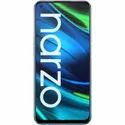 Realme Slim Openbox Narzo 20 Pro - 64 Gb, Pan India, Android