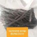 Nickel Chromium Scrap