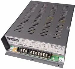 Battery charger 24v,30A