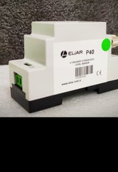 Hydro Static Level Sensor