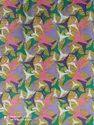 Disneyland 56 Printed Fabric