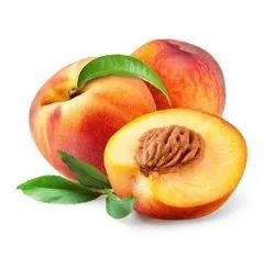 Peach Kernel Carrier Oil