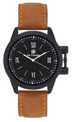 Round Analog CW 25 Men Designer Watches, For Personal Use