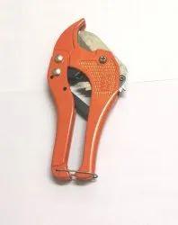 PPR PVC Pipe Cutter