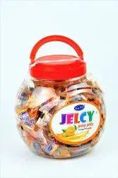 Jelcy Jelly
