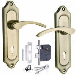 ABS Mortice Door Locks