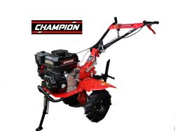 POWER WEEDER-CHAMPION