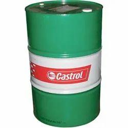 Castrol Hypsin AWS 68, Packaging Type: Barrel
