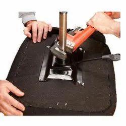 Revolving Chair Repair Services