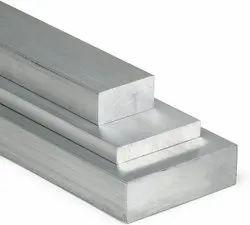 Aluminium Flat Bar 2014