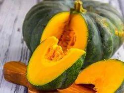 A Grade Fresh Pumpkin