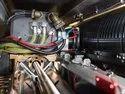 Kodak CTP Thermal Head Repairing Service