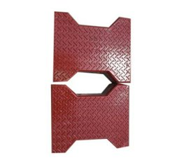 Base Board Building Material