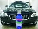 Ceramic Nano Coating Chemical