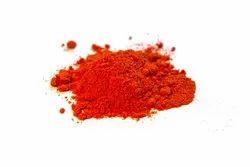 Lake Red Pigment