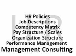 E- HR Solutions